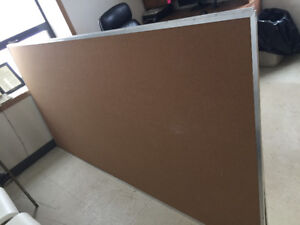 Stackable Chairs/Filing Cabinets/Desks/Whiteboards/Cork Boards