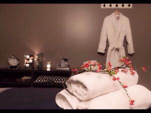 Best Massage In Downtown!50/hr 204 946 5970