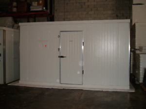 Wholesale insulated steel panel