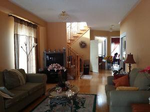 Bright Room For Rent close to NEW Oakville Hospital Oakville / Halton Region Toronto (GTA) image 1