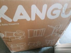 Kango crib