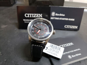 Citizen Eco-Drive Men's