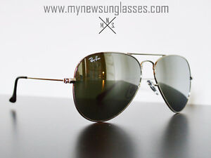 Rayban - Neuves - New - Hand Made in Italy - 100% authen