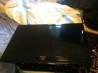 Plasma TV spares or repair