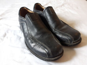 Men's Dockers Prostyle Loafers