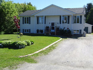 OPEN HOUSE SATURDAY, SEPTEMBER 16TH  10 TO 11:30 AM