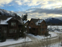 Beautiful Three Sisters Home for Rent Oct. 1
