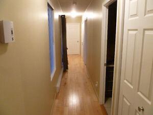 Maison mobile à vendre Saguenay Saguenay-Lac-Saint-Jean image 7