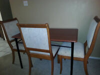 DINING TABLE,COFFEE,END,COMPUTER TABLE,CHAIRS,COUCH,LOVESEAT,+++