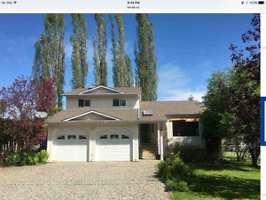 Immaculate split level home for sale