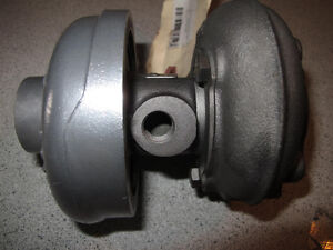 2002- Rebuilt turbo for Deutz engine BF4M2011 Yellowknife Northwest Territories image 2