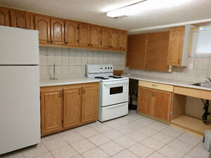 1Bedroom Apt in Downtown All inclusive