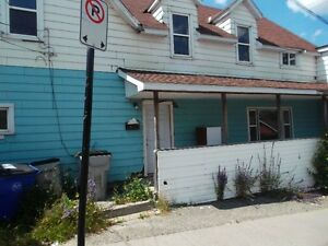 Fully occupied  4 Unit newly renovated Open to Offers
