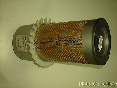New Joy Air Compressor Filter Element 00543298-0006