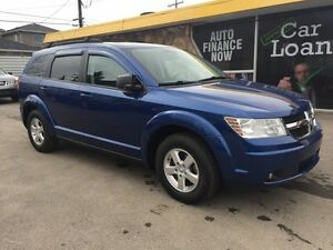 2010 Dodge Journey BUY HERE PAY HERE LOW PAYMENTS 7PASS