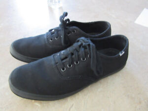 Chaussures Keds pour homme gr 8