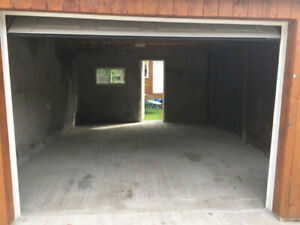 Garage For Rent 🏢 Lease Buy Or Rent Commercial