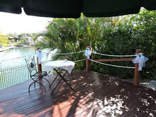 Affordable Waterfront Weddings - Ceremony Package Cleveland Redland Area Preview