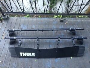 Support Thule