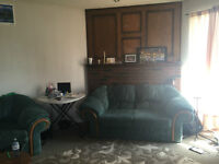 Two bed room House available for rent in Whitewood Pl