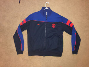 Anthems Buy Or Sell Used Or New Clothing Online In Canada Kijiji