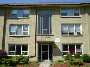 265 Regina N - Concrete Solid 3 bedroom self-contained unit