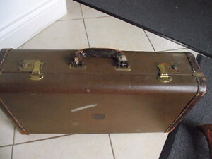 Conn 12B COPRION BELL/PROFESSIONAL- VINTAGE BEAUTY West Island Greater Montréal image 10