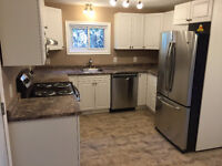 Looking for someone to Share 2 Bedroom House