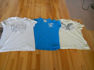 Men t-shirts Kingston Kingston Area image 2