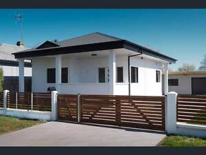 Dual income property!! URGENT sale Hornsby Hornsby Area Preview