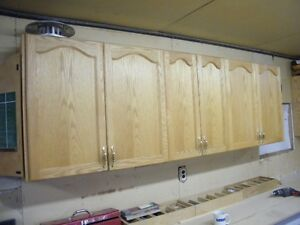 cabinets for sale and counter tops Edmonton Edmonton Area image 3