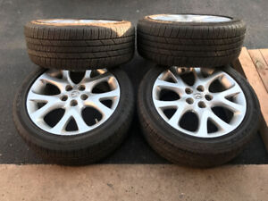 6 2 Ls | New & Used Car Parts & Accessories for Sale in