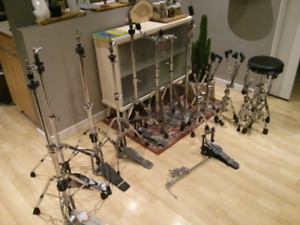 Drum Hardware for Sale