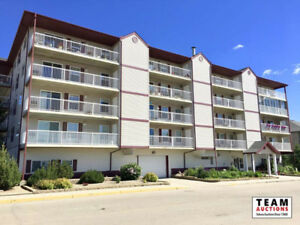 Condo For Sale! Drayton Valley, Selling by Auction!