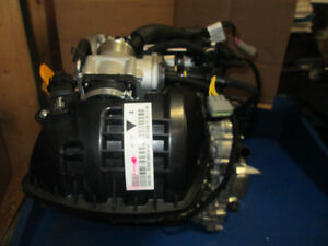 SKIDOO ACE 900 ENGINE ONLY BRAND NEW NEVER USED Prince George British Columbia image 4