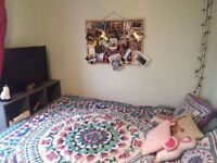 Double room (ideal for couples)