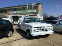 Used Classic ford for sale   Used Cars   Gumtree