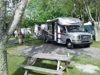 VR Triple E Regency GT 28DB - True 4 Season RV!
