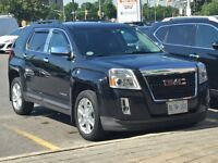Immaculate 2011 GMC Terrain SLE-2 SUV FWD 2.4L, Crossover