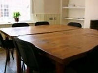 Co-Working * Great Bow Wharf - TA10 * Shared Offices WorkSpace - Langport
