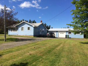 House for Rent in Vernon River