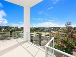 Room available in amazing Auchenflower apartment Auchenflower Brisbane North West Preview
