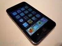iPod Toch - 2nd Generation