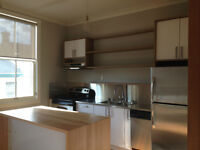 347 King St.- RENT NOW & WE PAY 1ST MONTHS RENT!