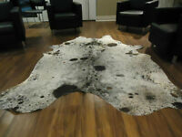 Brazilian Cowhide Rugs Toronto Free Shipping Cow Hyde Hair On