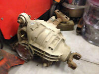 Front Diff to fit Chev or Gmc 2500 or 3500