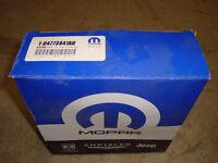 Ignition wire set Mopar 04773841AB ; 04773841; SPW03841AA