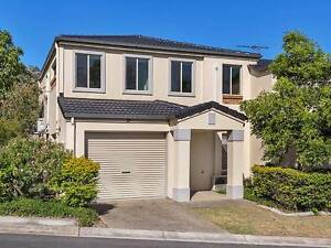 3BR Townhouse in quiet complex in Oxley Oxley Brisbane South West Preview
