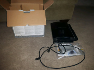 Ps3's for sale.