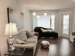 Top Floor Condo for Rent at the Seasons